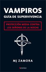Cubierta_Vampiros. Guía de supervivencia_050510.indd