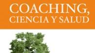 Título: Coaching, ciencia y salud Autor: Francisco J. Junquera Editorial: LID Páginas: 224 ISBN: 9788483568798 Precio: 19,90€ Puedes comprarlo aquí Sinopsis: Cambiar la forma en que vemos el mundo, […]