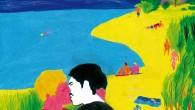 . Sección Atlas Título original: L'inconnu du lac. Director: Alain Guiraudie. Guión: Alain Guiraudie. Reparto: Pierre Deladonchamps, Christophe Paou, Jérôme Chappatte, Patrick D'Assumçao. Nacionalidad: Francia. Año: 2013. Género: Drama romántico, […]