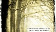 Título: El bosque mágico Autor: Lev Grossman Editorial: Ediciones B Páginas: 464 ISBN: 978-84-666-5089-2 Precio: 19€ Puedes comprarlo aquí Sinopsis: Quentin y Julia son dos de los cuatro reyes […]