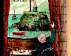 Título: El café de la marina Autor: José Marcelino García Editorial: KRK Páginas: 64 ISBN: 978-84-8367-437-6 Precio: 9,95€ Puedes comprarlo aquí Sinopsis: El amor, la belleza y la […]