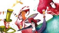 Título: Al otro lado de la noche Autor: Jan Van Mersbergen Editorial: Rayo Verde Páginas: 192 ISBN: 978-84-15539-52-0 Precio: 19€ Puedes comprarlo aquí Sinopsis: Una noche de carnaval. Una […]