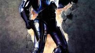 """. Especial """"Robocop"""" primera parte """"Robocop 2"""" (1990) Tras los buenos resultados tanto artísticos como comerciales de """"Robocop"""" (1987) estaba claro que había que aprovechar y hacer una nueva aventura […]"""