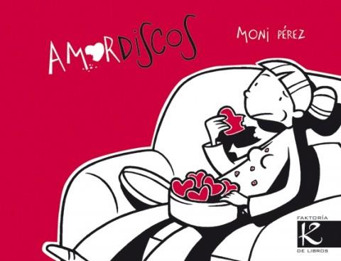 Amordiscos-480x367