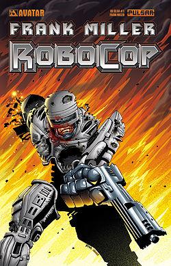 Frank_Miller_RoboCop_1
