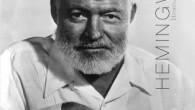 . Título: Hemingway, Homenaje a una vida Autor: Mariel Hemingway, textos de Boris Vejdovsky Editorial: Lumen Páginas: 208 ISBN: 9788426419460 Precio: 29,90€ Puedes comprarlo aquí Sinopsis: Cincuenta años después de […]