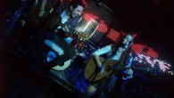 Davile Matellán y una banda impactante junto a Itziar Baiza y Nacho Mur en la mejor noche del mes en la salaBoite Live. Itziar Baiza y Nacho Murson uña […]