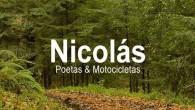 """Entrevistamos a Nicolás Pastoriza, para que nos cuente su experiencia durante estos años en el mundo de la música, su andadura en solitario y sobre su último disco """"Poetas […]"""