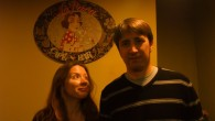 """El pasado Miércoles asistimos en La Paca Café Bar a la presentación de las """"Toast Sessions"""", un proyecto realizado por Silvia Rescalvo y Andrés Gadea, donde veremos un conjunto de […]"""