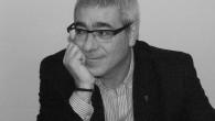 Con motivo de la presentación del nuevo libro de Fernando García Sanz, pudimos entrevistarle y charlar con él. Nos interesaba conocer la metodología de un investigador científico del CSIC […]