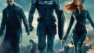 . Título: Capitán América: el soldado de invierno (Captain America: the winter soldier) Director: Anthony Russo, Joe Russo Guión: Christopher Markus, Stephen McFeely (Cómic: Joe Simon, Jack Kirby) Reparto: Chris Evans, Scarlett Johansson, […]