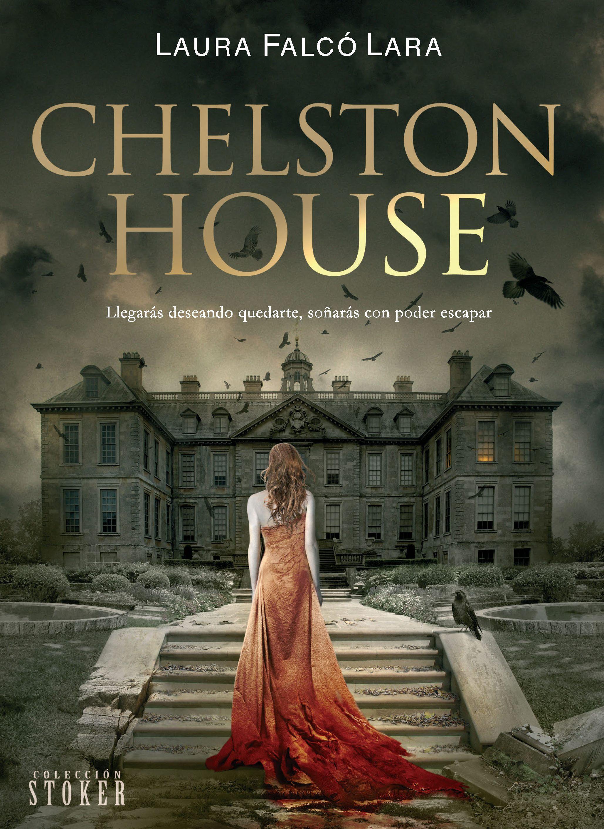 Portada-Chelston-House