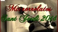 Con motivo de la celebración del 23 de abril, Día del Libro y Sant Jordi, la revista Pandora Magazine convoca un concurso de microrrelatos. Para participar sólo hay que cumplir […]