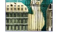 Título: El paraíso de los gatos Autor: Émile Zola Editorial: Gadir – Colección El Bosque Viejo Páginas: 56 ISBN: 9788494044106 Precio: 9€ Puedes comprarlo aquí  Sinopsis: El paraíso […]