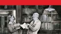 Título: La librería encantada Autor: Christopher Morley Editorial: Periférica ISBN: 978-84-92865-70-3 Páginas: 320 PVP: 18'75€ Puedes comprarlo aquí  Sinopsis: Los entrañables Roger y Helen Mifflin han dejado de […]