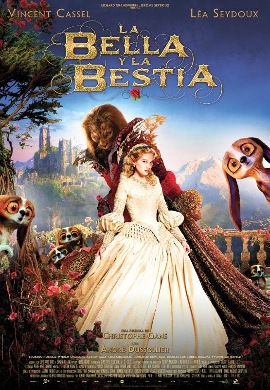 la_bella_y_la_bestia_-_poster_def (555x800)
