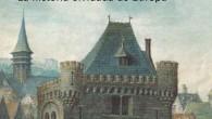 Título: Reinos desaparecidos, la historia olvidada de Europa Autor: Norman Davies Editorial: Galaxia Gutenberg Páginas: 984 ISBN: 978-84-15472-95-7 Precio: 33€ Puedes comprarlo aquí  Sinopsis: Cuando pensamos en el […]