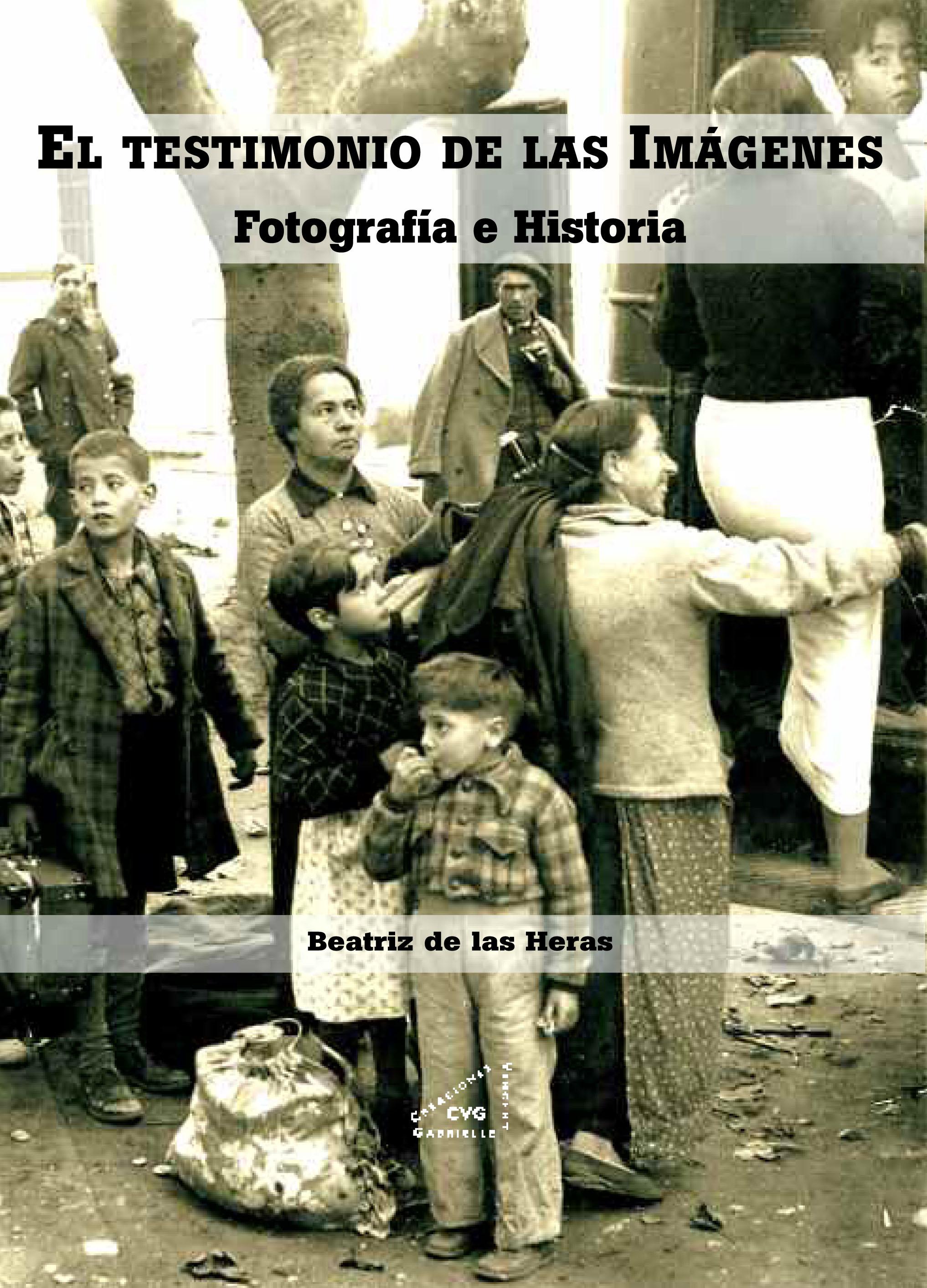 00_PortGuerrilla