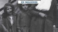 Título: Vivir en guerra Editorial: Creaciones Vincent Gabrielle Páginas: 192 ISBN: 978-84-937513-1-9 Precio: 18€ Puedes comprarlo aquí Sinopsis: La historia en imágenes es la colección más completa publicada hasta […]
