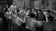 . No es común que un director de cine sea nominado para el Oscar por su primer trabajo. La historia de Sidney Lumet rompió los moldes en 1957 logrando una […]