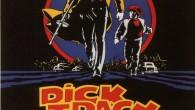 . Título: Dick Tracy. Director: Warren Beatty. Guión: Jim Cash, Jack Epps Jr.. Duración: 120 minutos. Año: 1990. País: EE.UU. Género: Cine Negro, Acción, Comedia. Reparto: Warren Beatty, Charlie Korsmo, […]