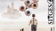 """. Estamos de enhorabuena,""""[REC] 4 Apocalipsis"""" de Jaume Balagueró será la encargada de dar el pistoletazo de salida a la 47ª edición del Festival Internacional de Cine Fantástico de Cataluña […]"""