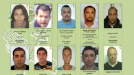 Responsables de las Unidades de la Guardia Civilespecializadas en fugitivos y huidos de la Justicia han mantenido una reunión con los Oficiales de Enlace de las Fuerzas y Cuerpos de […]