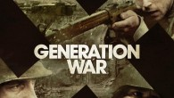 . «Nuestras madres, nuestros padres«, traducción literal al castellano del título original de la estupenda miniserie alemana sobre el nazismo en la II Guerra Mundial. En un género tan manido […]