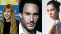 . Warner Bros. Pictures ha hecho público que la oscarizada actriz Holly Hunter, Callan Mulvey (actor de 300: El origen de un imperio), y Tao Okamoto (Lobezno inmortal), acaban de […]