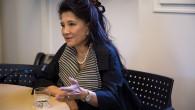 La escritora de origen chino Jung Chang estuvo estos días en Barcelona concediendo entrevistas para hablar de su nuevo libro Cixí, la emperatriz (editorial Taurus), una biografía completa, detallada […]