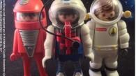 Si eres un Playmobil-adicto, o sientes predilección por estas pequeñas figuritas, te contamos las exposiciones, organizadas por la Asociación Española de Coleccionistas de Playmobil (Aesclick), que podrás disfrutar en los […]