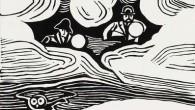 . Título: Cuentos de detectives victorianos Autor: VVAA Traducción: Catalina Martínez Muñoz Editorial: Alba Páginas: 632 ISBN: 97884-84289562 Precio: 34€ Puedes comprarlo aquí Esta antología de Cuentos de detectives victorianos, […]