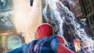 . Título: The Amazing Spider-Man 2: El poder de Electro (The Amazing Spider-Man 2: Rise of Electro) Director: Marc Webb Guión: Alex Kurtzman, Roberto Orci, James Vanderbilt, Jeff Pinkner Reparto: Andrew Garfield, […]
