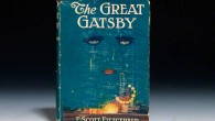 . Hoy mismo hacía 89 años de la publicación de «El Gran Gatsby». Los enamorados de esta obra seguramente no podrán evitar una rápida relectura en el día de hoy, […]