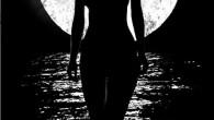 Título: Las hijas de Selene Autora: Luisa Fernanda Barón Editorial: Autopublicada Páginas: 99 en ebook, 157 en papel ISBN: papel 978-84-16091-91-1 epub 978-84-16091-92-8 Precio: 1€ ebook y 13€ papel Puedes […]