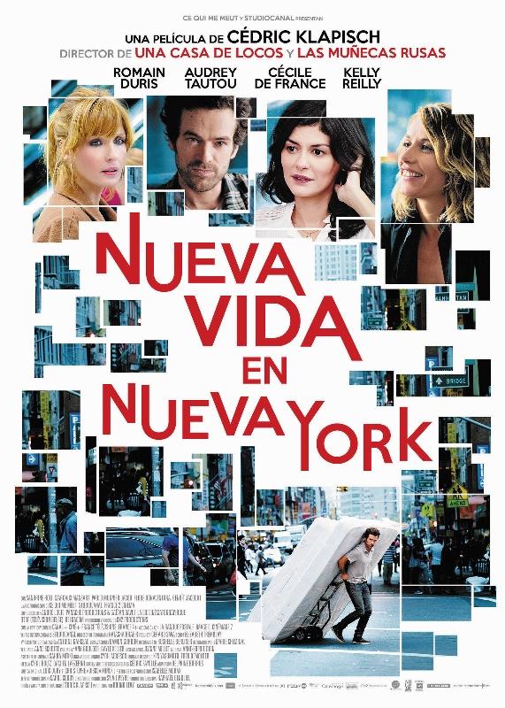 NUEVA_VIDA_EN_NUEVA_YORK_-_poster_definitivo.jpg_cmyk (571x800)