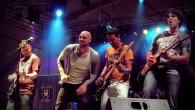 La banda madrileña Parada en Berlín lleva varios años como formación y presentando concierto en diferentes salas en los alrededores de Madrid, los componentes actualmente son: Humberto Soria (Cantante), […]