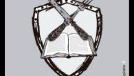 Prólogo de José Luis Melero / Colección Narrativa Pez de Plata 4 / ISBN: 978-84-938296-7-4 / Rústica / 14×21 / 136 págs. / PVP: 16 euros  Probado es […]