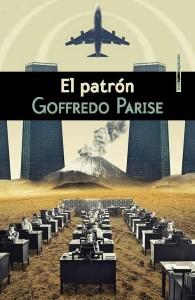 Portada-El-patrón-195x300