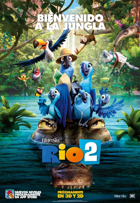 Rio2_Poster Oficial (555x800)