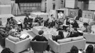 . John Boyega, Daisy Ridley, Adam Driver, Oscar Isaac, Andy Serkis, Domhnall Gleeson y Max von Sydow se unen alas estrellas de la saga Harrison Ford, Carrie Fisher, Mark Hamill, […]