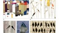 EXPOSICIÓN MUSEO ABC // 10 ABRIL AL 04 MAYO 2014 El artista Javier Zabala, Premio Nacional de Ilustración 2005, reúne en una muestra ilustraciones originales del libro El pájaro enjaulado […]