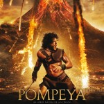 . Título: Pompeya (Pompeii) Director: Paul W.S. Anderson Guión: Janet Scott Batchler, Lee Batchler, Julian Fellowes, Michael Robert Johnson Reparto: Kit Harington, Emily Browning, Jared Harris, Kiefer Sutherland, Carrie-Anne Moss, Jessica Lucas, Sasha […]