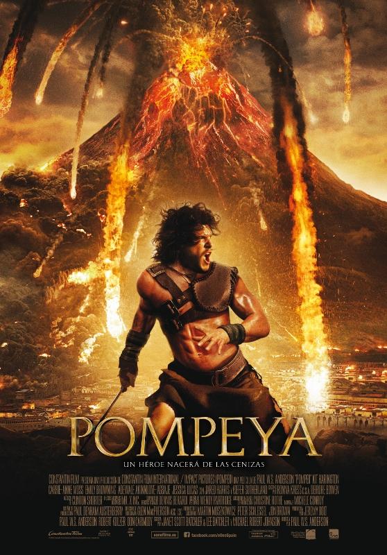 cartel final POMPEYA (558x800)