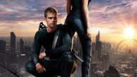 . Título: Divergente (Divergent) Dirección: Neil Burger Guión: Evan Daugherty, Vanessa Taylor (Libro: Veronica Roth) Reparto: Shailene Woodley, Theo James, Kate Winslet, Tony Goldwyn, Ray Stevenson, Maggie Q, Mekhi Phifer, Jai Courtney, Miles […]