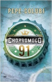 chorromoco-91_9788427040977