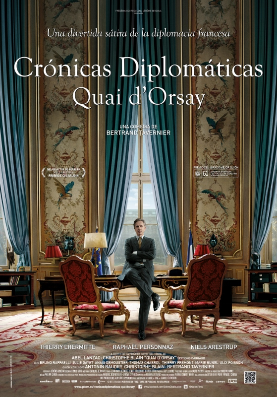 cronicas_diplomaticas_quai-dorsay_CARTEL.jpg_rgb (559x800)