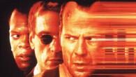 . 1ª parte de la Saga 'La jungla de cristal' «La jungla 2: alerta roja» (1990) John McClane (Bruce Willis) vuelve a estar de visita en otra ciudad por navidades, […]