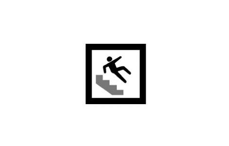 editores_logos-36