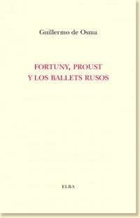 fortuny-proust-y-los-ballets-rusos_a446cc22e51ae51ea00b9f73293dba71